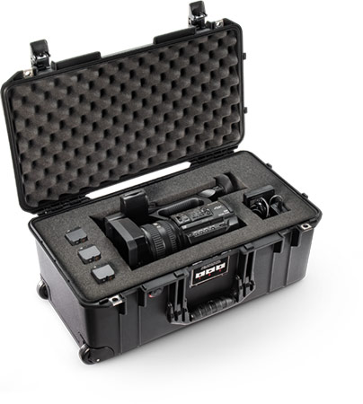 peli long deep duffle hard case